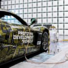 rimac_c_two_test_elettromagnetico_electric_motor_news_3