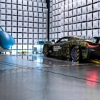 rimac_c_two_test_elettromagnetico_electric_motor_news_4