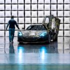 rimac_c_two_test_elettromagnetico_electric_motor_news_6