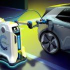 robot_ricarica_volkswagen_electric_motor_news_2