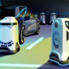 robot_ricarica_volkswagen_electric_motor_news_3