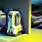 robot_ricarica_volkswagen_electric_motor_news_4