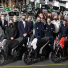 seat_mo_e_scooter_electric_motor_news_01