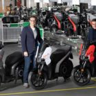 seat_mo_e_scooter_electric_motor_news_02
