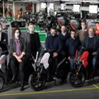 seat_mo_e_scooter_electric_motor_news_04
