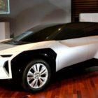 subaru_elettrica_electric_motor_news_01