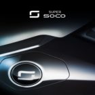 super_soco_teaser_electric_motor_news_01