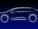 Toyota annuncia il lancio di un SUV elettrico