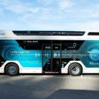 toyota_caetano_bus_hydrogen_electric_motor_news_01
