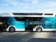 Rafforzata l'alleanza Toyota con Caetanobus e Finlog per autobus a fuel cell