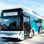 toyota_caetano_bus_hydrogen_electric_motor_news_02