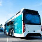 toyota_caetano_bus_hydrogen_electric_motor_news_03