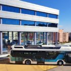 toyota_caetano_bus_hydrogen_electric_motor_news_04
