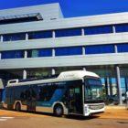 toyota_caetano_bus_hydrogen_electric_motor_news_05