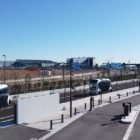 toyota_e-pallette_electric_motor_news_05