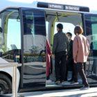 toyota_e-pallette_electric_motor_news_12