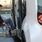 toyota_e-pallette_electric_motor_news_15