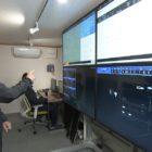toyota_e-pallette_electric_motor_news_19