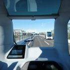 toyota_e-pallette_electric_motor_news_21