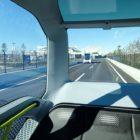 toyota_e-pallette_electric_motor_news_23