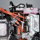 toyota_fuel_cell_module_kenshiki_electric_motor_news_01