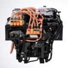 toyota_fuel_cell_module_kenshiki_electric_motor_news_02