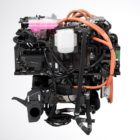 toyota_fuel_cell_module_kenshiki_electric_motor_news_03