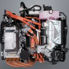 toyota_fuel_cell_module_kenshiki_electric_motor_news_04