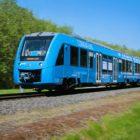 treno_idrogeno_coradia_i_lint_electric_motor_news_01