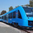 treno_idrogeno_coradia_i_lint_electric_motor_news_02