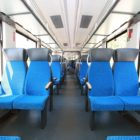 treno_idrogeno_coradia_i_lint_electric_motor_news_03
