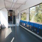 treno_idrogeno_coradia_i_lint_electric_motor_news_04