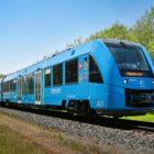 treno_idrogeno_coradia_i_lint_electric_motor_news_05
