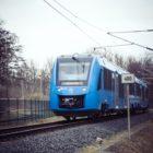 treno_idrogeno_coradia_i_lint_electric_motor_news_06