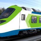 treno_idrogeno_coradia_i_lint_electric_motor_news_07_FNM