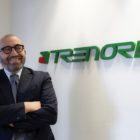 treno_idrogeno_coradia_i_lint_electric_motor_news_10Trenord_AD_Piuri