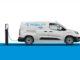 Nel 2021 Groupe PSA lancerà le versioni elettriche dei suoi compact van