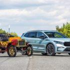 voiturette_skoda_enyaq_electric_motor_news_01
