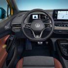 volkswagen_id_head_up_display_electric_motor_news_09_id4