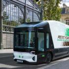 volta_petit_forestier-electric_motor_news_01
