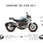 zero_motorcycles_reneos_electric_motor_news_01