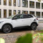 17-Opel-Grandland-X-Hybrid-509588