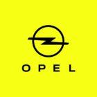 18-Opel-Wordmark-513750