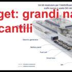 19_deepspeed_marco_cassinelli – Copia