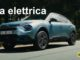 Il meglio di Citroën del 2020