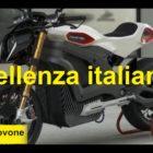 1_lacama_italian_volt_tazzari_auri – Copia