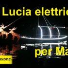 1_lucia_renne_matteri – Copia