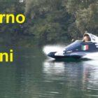 3_deepspeed_marco_cassinelli – Copia