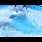 5_deep_speed_marco_cassinelli