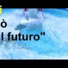 5_deep_speed_marco_cassinelli – Copia